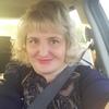 Марина, 40, г.Энгельс