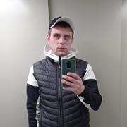 Ваня Щетинов 29 Москва