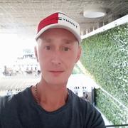 Алекс, 34, г.Саки