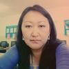 Saraa, 41, г.Эрдэнэт