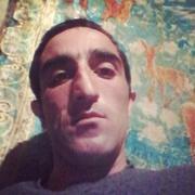 ANDRANIK MURADYAN 29 Ереван