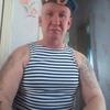 Леонид, 56, г.Кострома