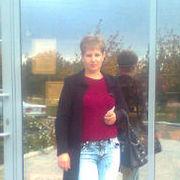 Людмила, 51, г.Новоалександровск