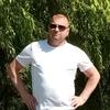 Виктор Луговой, 45, г.Видное