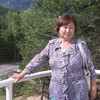 Бактыгуль, 64, г.Капчагай