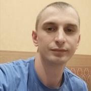Руслан, 30, г.Кимры