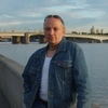 алекс, 46, г.Санкт-Петербург