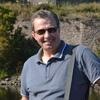 Сергей, 62, г.Выборг