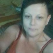 Наталья, 44, г.Гороховец