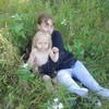 Mariya, 33, Uglegorsk