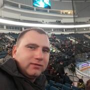 Mihail, 32, г.Лида