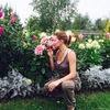 Мария Дрожжина, 34, г.Москва