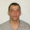 Jan Smelkov, 48, Malaya Vishera