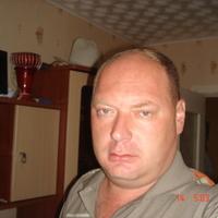 Cергей, 47 лет, Рак, Москва