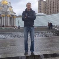 Nikita, 32 роки, Телець, Львів