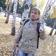 Гоша 35 Новосибирск