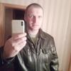 Дмитрий, 40, г.Кременчуг