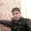 Одилбек, 35, г.Санкт-Петербург