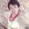 Alena Neglushchenko, 26, Shostka