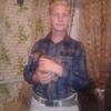 Алексей Сергеевич, 33, г.Гагино