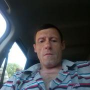 Сергей, 45, г.Бугуруслан