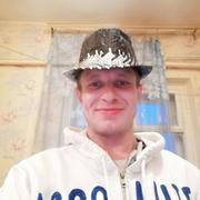 Малыш, 30, г.Южно-Сахалинск