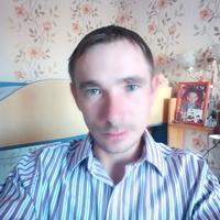 Алексей, 34 года, Телец, Брест
