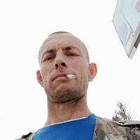 Сергей, 42 года, Близнецы, Москва