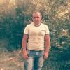 Руслан, 34, г.Волчанск
