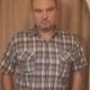 Александр, 45, г.Великий Новгород (Новгород)