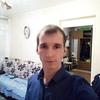 Антон, 26, г.Коряжма