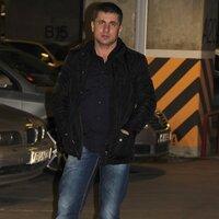 Дмитрий, 48 лет, Телец, Петропавловск