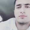 Murod, 25, г.Ташкент