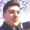 Евгений Удодов, 23, г.Курганинск