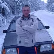 Гена, 38, г.Новозыбков