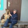 Марина, 64, г.Мичуринск
