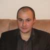 Andriusa, 35, г.Теленешты