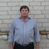 Nikolay, 56, Henichesk