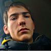 MAKCUMYC, 31, г.Шимск
