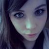 LoL_Mary, 23, г.Краснознаменск (Калининград.)
