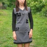 оксана 35 Кам'янка-Бузька
