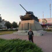 Валерий, 44, г.Нововолынск