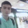 Муминов. М, 24, г.Ташкент