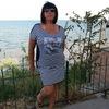 Татьяна, 20, г.Тростянец