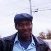 Reggie, 47, Augusta
