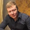 Денис, 32, г.Ставрополь
