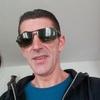 Neshat, 42, г.Kisela Voda