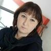 Юля, 34, г.Чебоксары