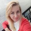 Юлия, 41, г.Севастополь