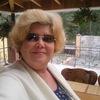 Нина, 68, г.Каменск-Шахтинский